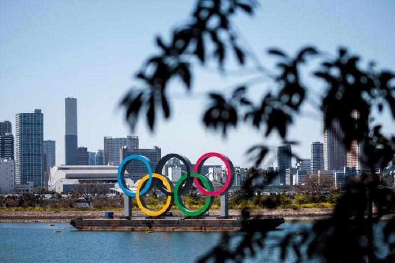 Tóquio2020: Jogos Olímpicos entre 23 de julho e 08 de agosto de 2021