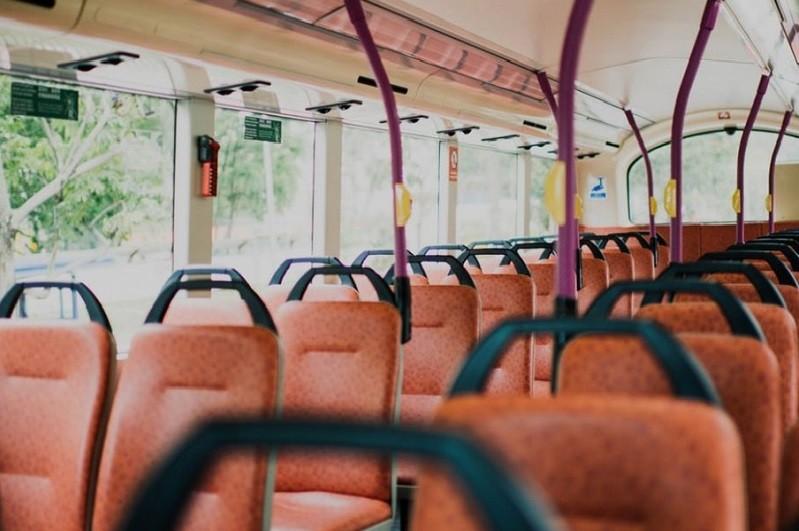 Amares e Terras do Bouro garantem serviço mínimo de transportes públicos
