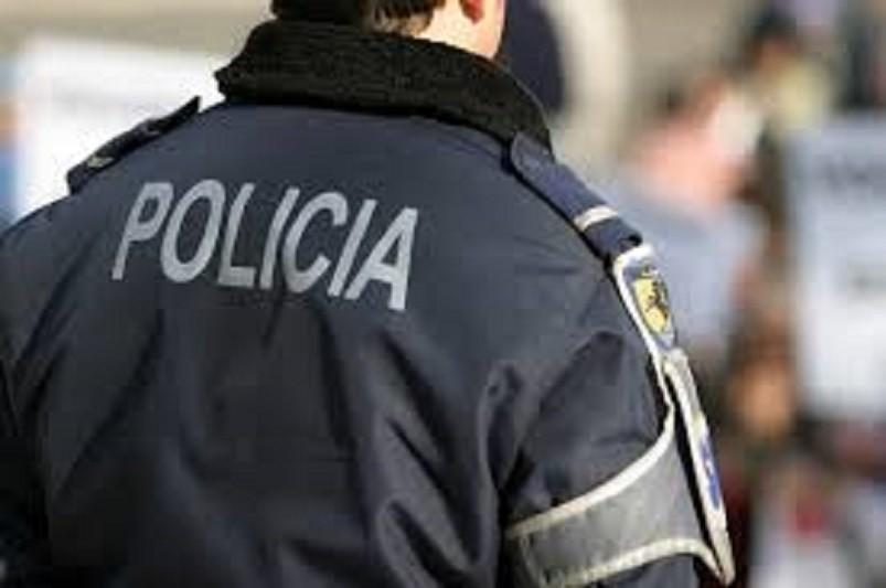 Sindicato da PSP defende salário de 1.250 para polícias em início de carreira