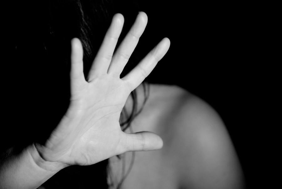 PSP registou mais de 11 mil casos de violência doméstica até 30 de setembro