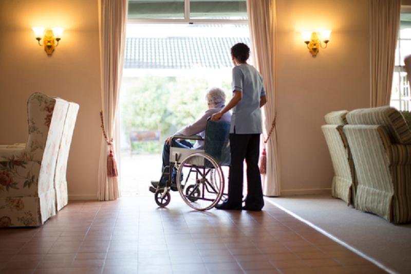 Covid-19: Desempregados e trabalhadores em lay-off podem integrar lares e hospitais