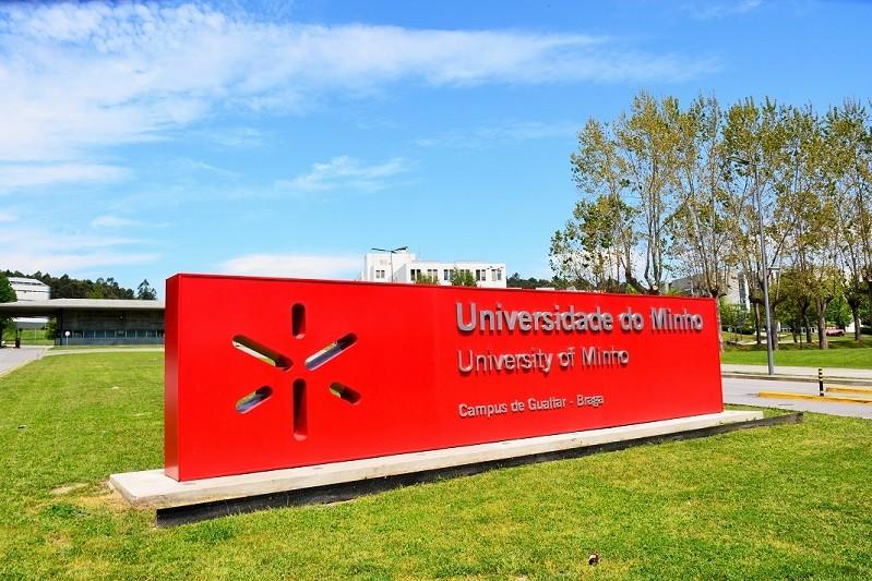 Covid-19: BE acusa Universidade do Minho de cobrar residências fechadas