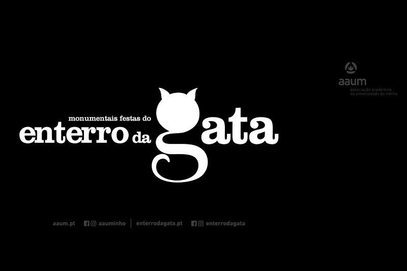 Estudantes da UMinho cancelam Enterro da Gata