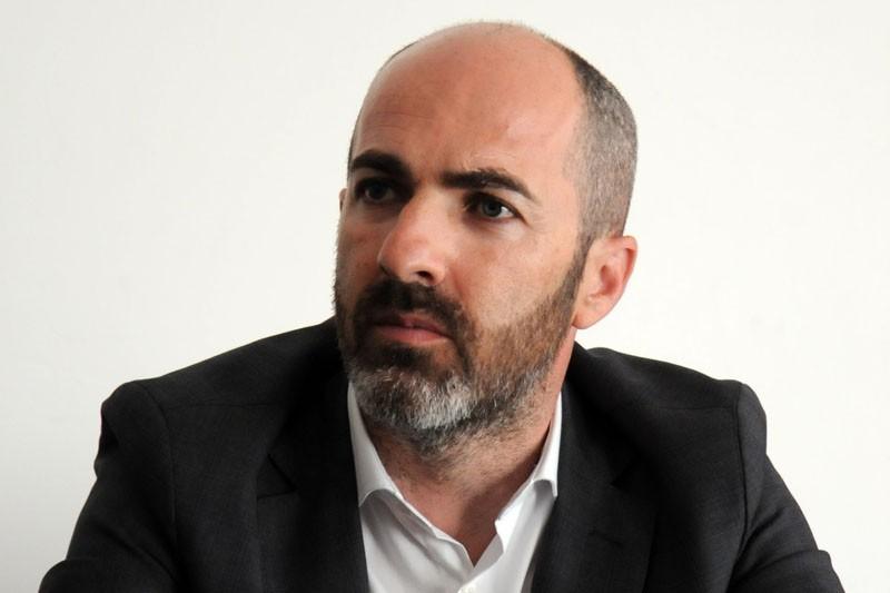 ACB reclama desburocratização e reforço de medidas de apoio