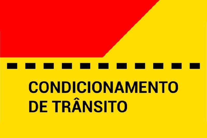 Infraestruturas de Portugal requalifica travessia urbana de Celeirós em Braga