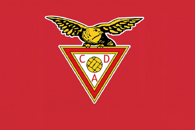 Desportivo das Aves vai faltar ao jogo com o Benfica - SAD