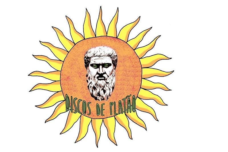 Discos de Platão, uma nova editora discográfica em tempo de mudança de paradigma