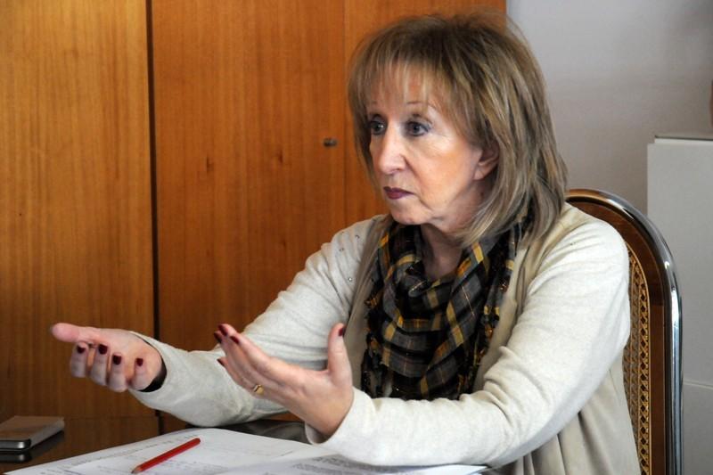 Delegação da Liga Contra o Cancro mantém apoio psico-oncológico
