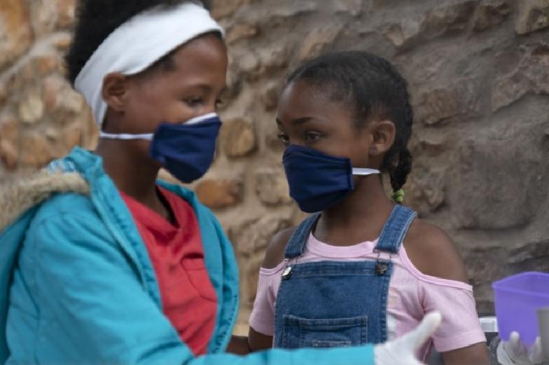 Covid-19: Mais de 100 ONG pedem perdão de dívida para os países africanos
