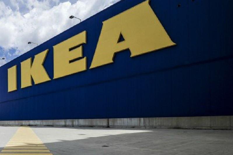 Covid-19: IKEA vai devolver apoios estatais a nove países incluindo Portugal