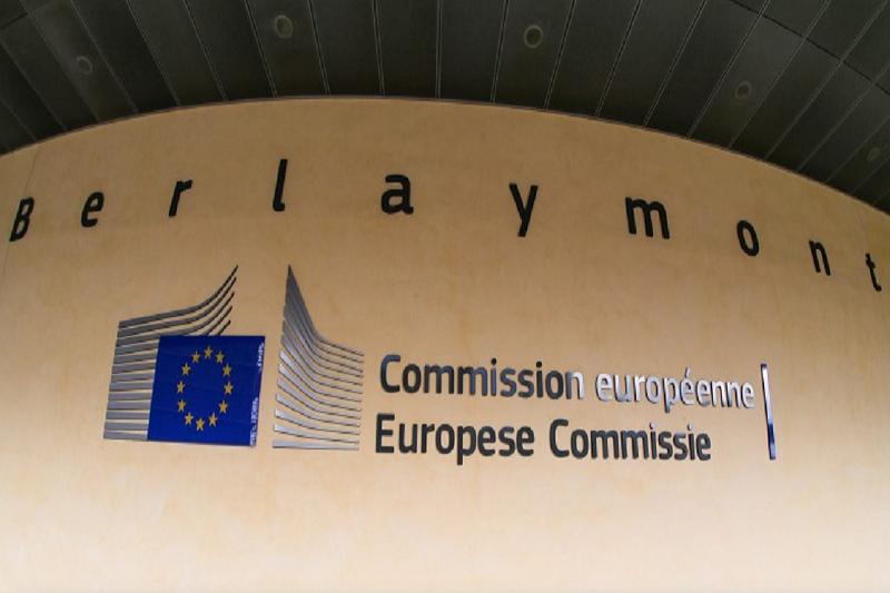 Covid-19: Bruxelas vai autorizar recapitalizações de empresas como último recurso