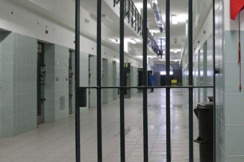 Covid-19: Portugal entre países com maior percentagem de presos libertados - Conselho da Europa