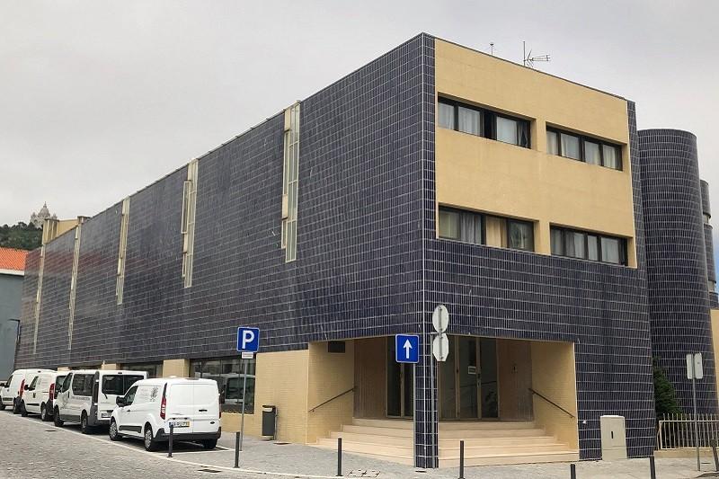 Covid-19: Misericórdias de Viana do Castelo contra manutenção de idosos infetados nos lares