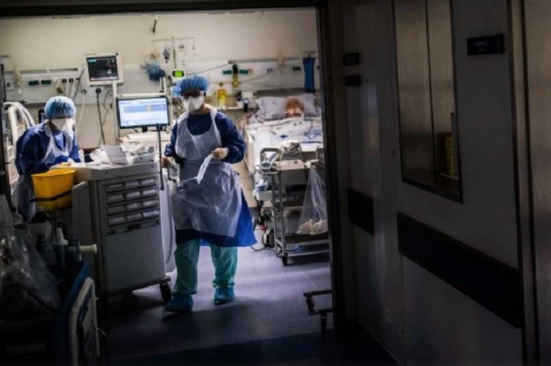 Covid-19: Portugal com 657 mortos e 19.022 infetados