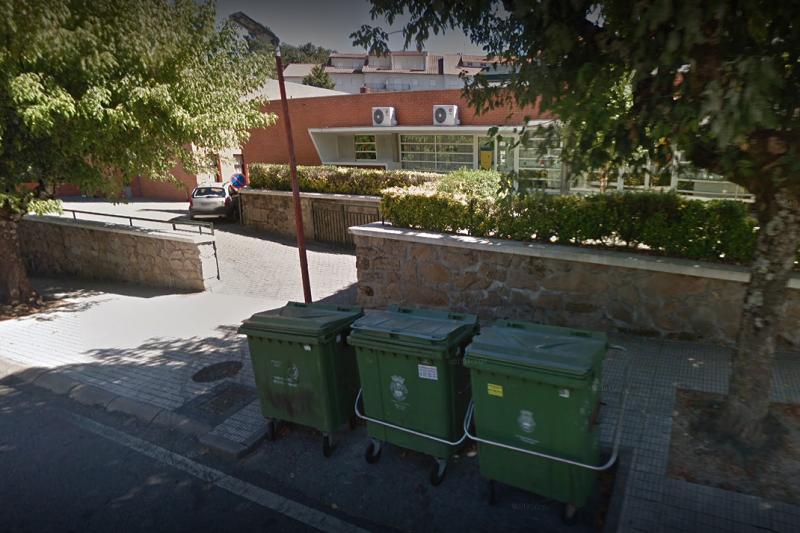Covid-19: Melgaço regista mais duas mortes no Lar Pereira de Sousa
