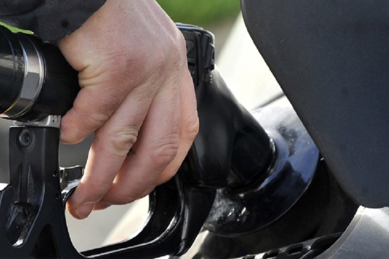 Covid-10: Procura de petróleo em 2020 cai para níveis de 2012 - AIE