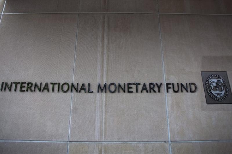 FMI/Previsões: Portugal com dívida pública de 135% do PIB e défice de 7,1% em 2020