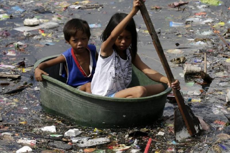 Covid-19: ONU alerta que a pobreza extrema pode atingir 62 milhões de crianças