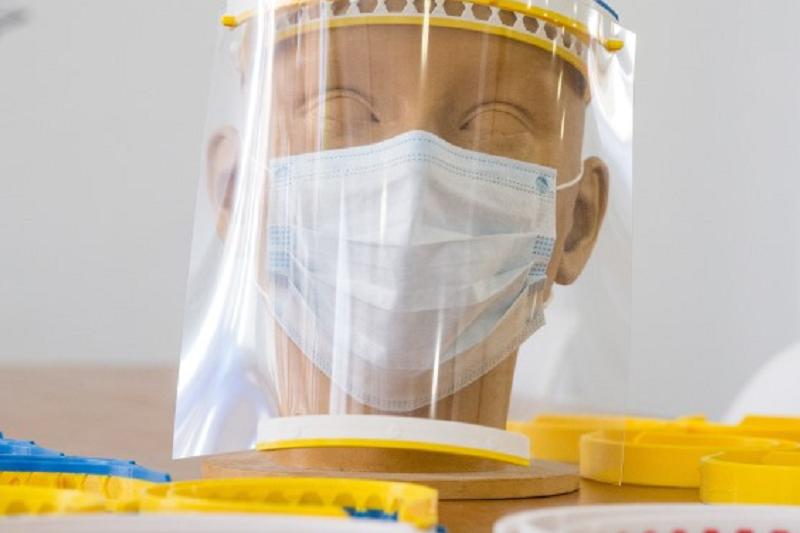Covid-19: Governo impõe máximo 15% de lucro em máscaras, gel, álcool e dispositivos médicos