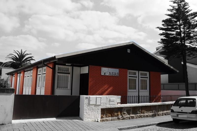 Covid-19: Quatro crianças de centro de acolhimento em Santo Tirso testam positivo