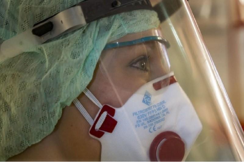 Covid-19: Alemanha consolida decréscimo com 110 novas mortes e 1.775 novos casos