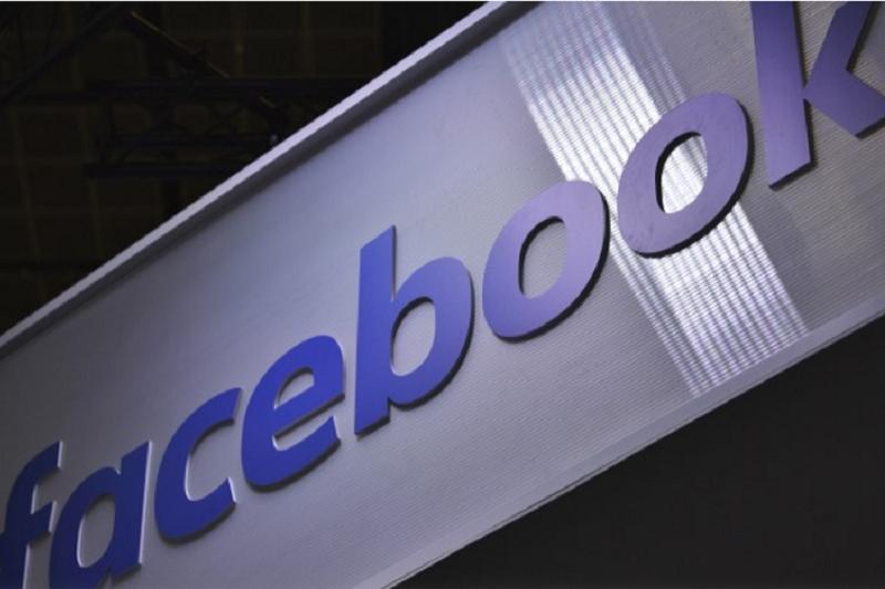 Covid-19: Facebook pergunta aos utilizadores de todo o mundo se têm sintomas