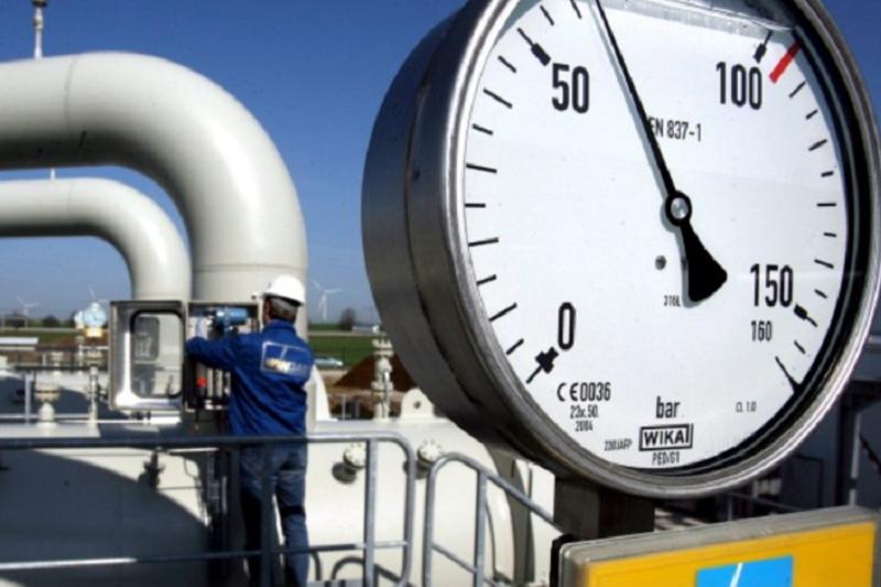 Covid-19: Galp suspende atividade na refinaria de Sines a partir de 04 de maio