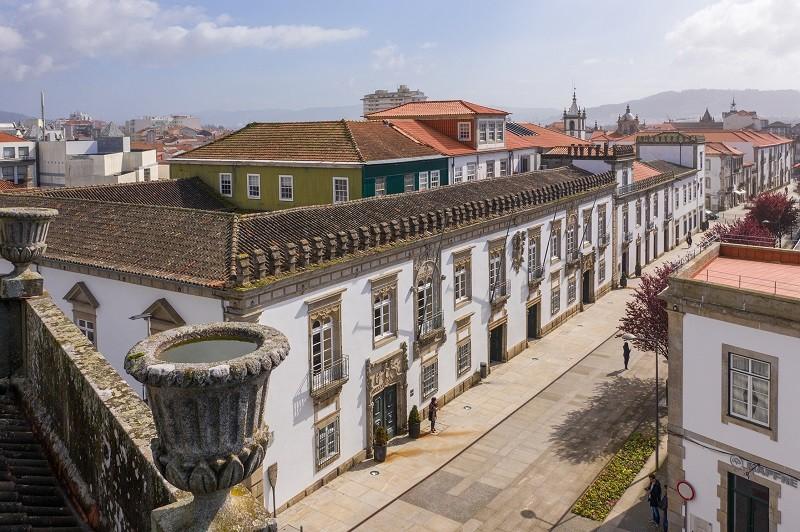 Covid-19: Viana do Castelo cria apoio para artistas que partilham cultura nas redes sociais