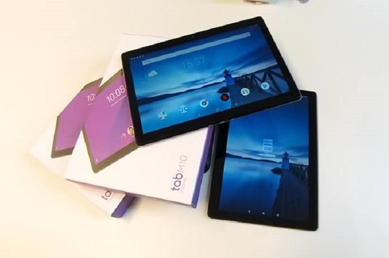 GUIMARÃES: Câmara entrega tablets a hospital