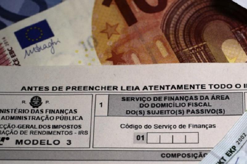 OE2020: Trabalhadores independentes dispensados dos 2 primeiros pagamentos por conta do IRS