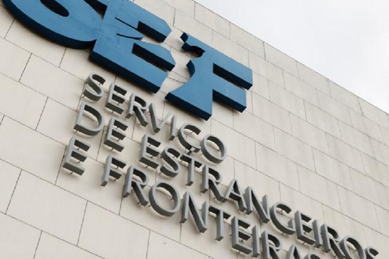 Covid-19: SEF retoma processos de concessão de títulos de residência