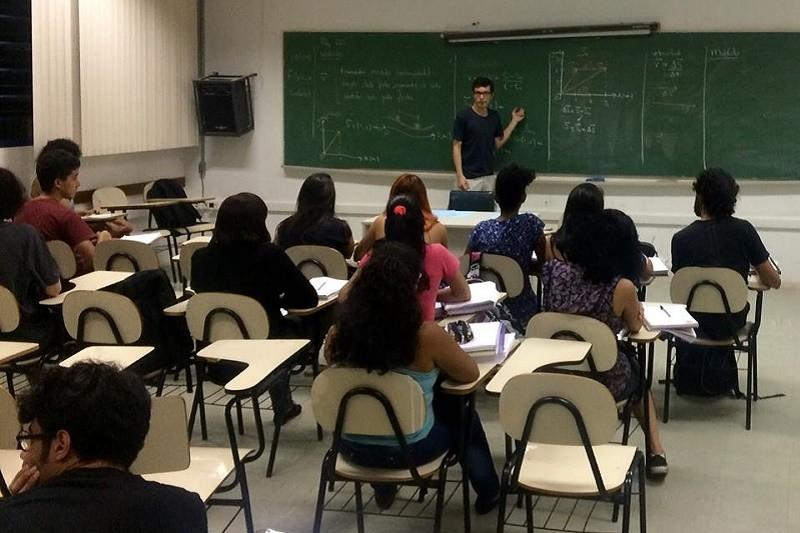 Covid-19: Próximo ano letivo vai ter recuperação de aprendizagens - despacho