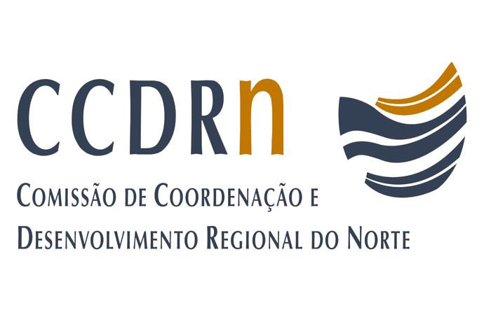 Investimento público dos municípios do Norte aumentou 42,4% em 2017
