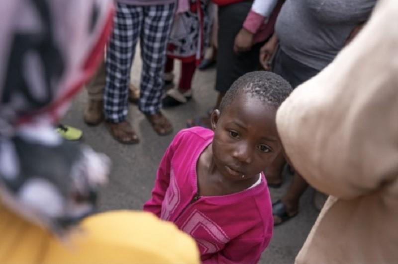 Covid-19: Número de mortes em África sobe para 1.331