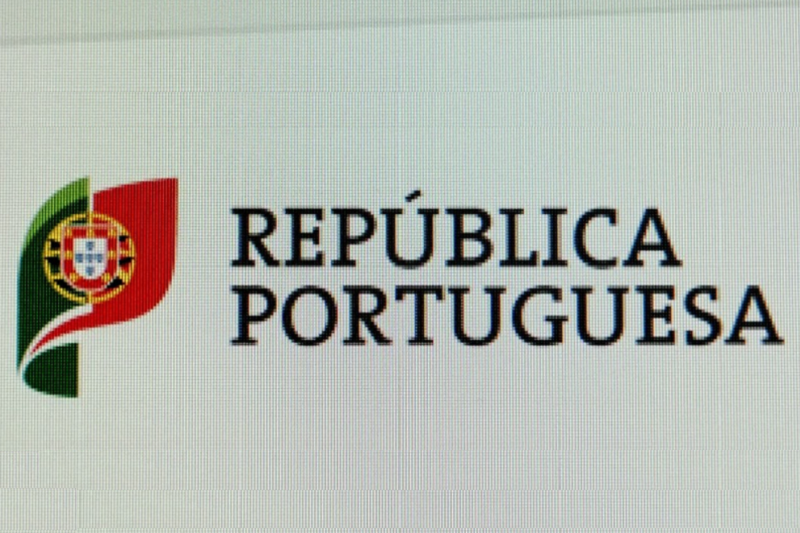 Covid-19: Apoio social aos portugueses no estrangeiro tem sido assegurado - Governo