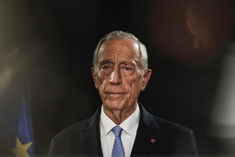 Covid-19: Presidente da República concede 14 indultos