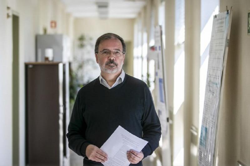 Covid-19: Sistema de vigilância da gripe sazonal vai ser alargado ao SARS-Cov-2 - INSA