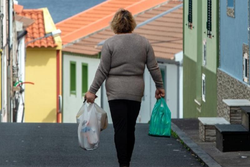 Covid-19: Confiança dos consumidores e clima económico com quedas abruptas em abril - INE