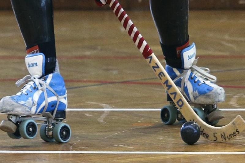 Covid-19: Andebol, basquetebol, hóquei e voleibol fecham, juntando-se ao futsal