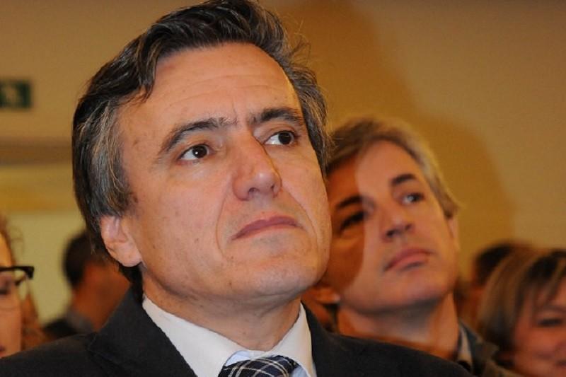 Vítor Paulo Pereira: O facto de termos poucos infectados não nos traz segurança