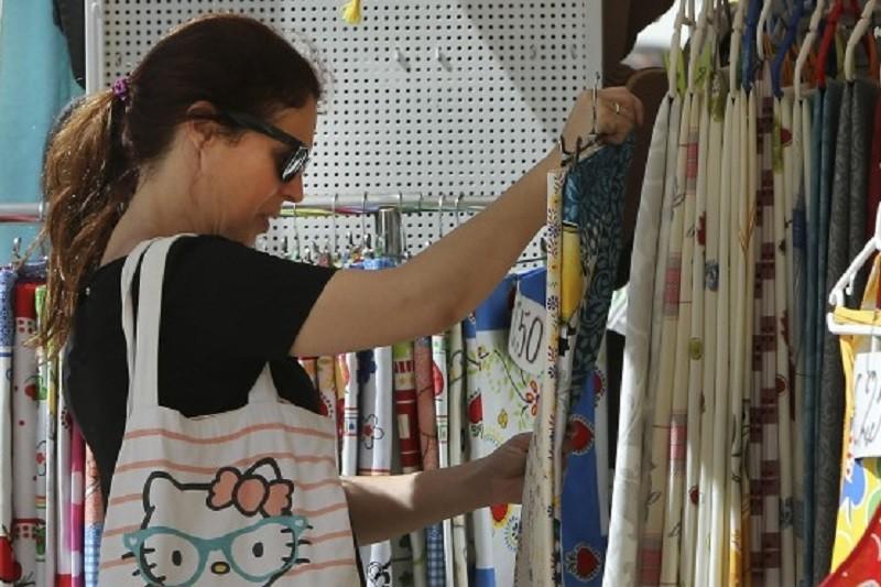 Covid-19: Comércio local e cabeleireiros retomam na segunda-feira e restaurantes em 18 de maio