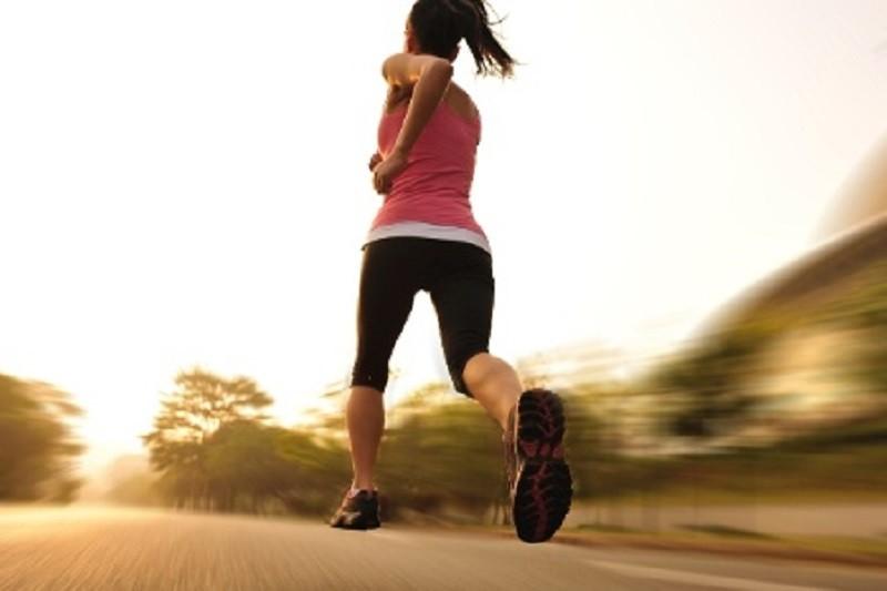 Covid-19: Prática de atividade desportiva permitida com restrições