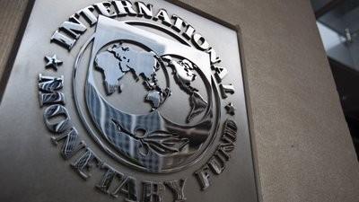 FMI mantém previsão de crescimento na zona euro este ano e melhora ligeiramente para 2020