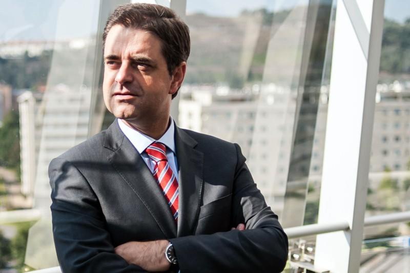 Ricardo Rio apela à responsabilidade porque o vírus não desapareceu
