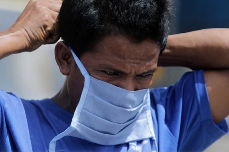Covid-19: Ordem dos Médicos defende campanha sobre bom uso de máscaras