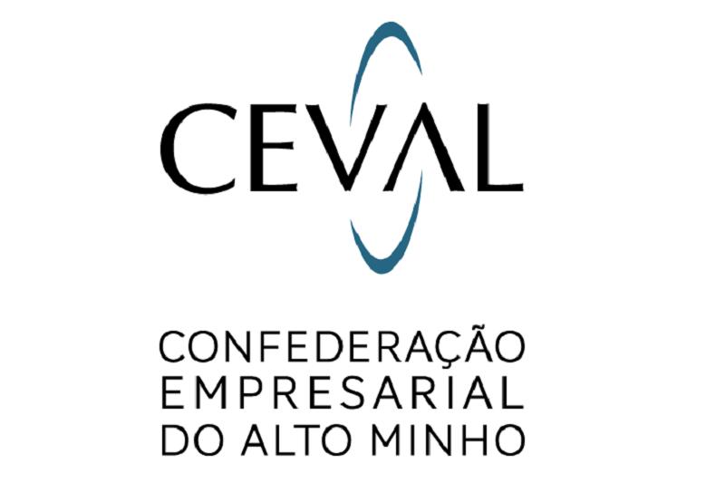 Covid-19: Empresários do Alto Minho pedem estratégia para comércio de fronteira com a Galiza