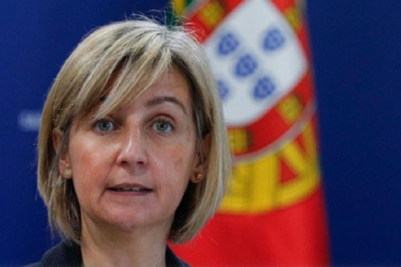 Covid-19: Ministério da Saúde vai disponibilizar relatório com contratos por ajuste direto