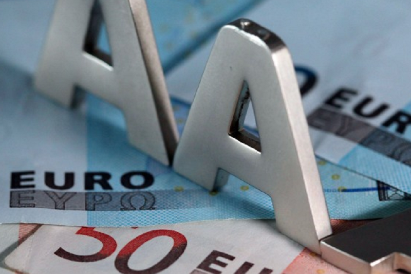 UE/Previsões: Bruxelas prevê recessão de 6,8% e desemprego nos 9,7% em Portugal