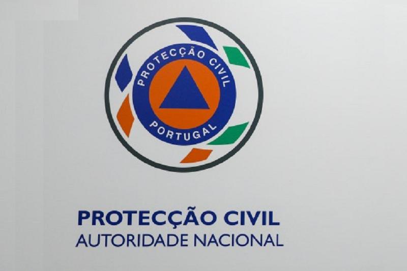 Covid-19: Proteção Civil de Santarém pede proibição de deslocações para peregrinos não irem a Fátima