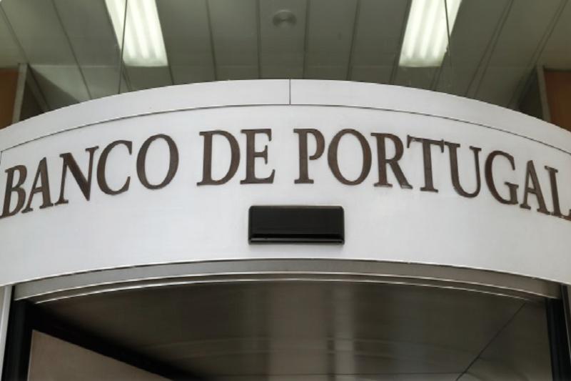 Covid-19: Sem 'lay-off' 17% das empresas teriam défice de liquidez ao fim de 40 dias - BdP